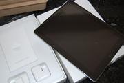 Apple IPAD 2 64GB Wi-Fi + 3G Планшетный на $ 400usd