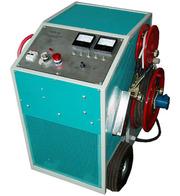 СВП-05 Высоковольтная установка для прожига изоляции