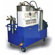 УРМ-2500 Установка вакуумной сушки энергетических масел