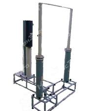АВ-70-0, 1 Высоковольтный аппарат для испытания СНЧ кабеля
