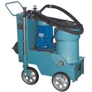 СОГ-913КТ1М, СОГ-913КТ1ВЗ Сепараторы для очистки масел и  топлив