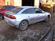 Продам автомобиль Mazda  Lantis