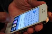 Продажа: Apple iPhone 4 16GB/32GB (белый и черный), Apple iPad 2 Wi-Fi
