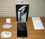 Apple iPhone 4 32GB ..Skype: markmgt  ICQ #: 607282609