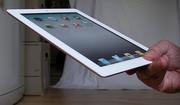 Apple Ipad 2  WiFi 3G + (Wi-Fi),  Apple iphone 4S, Apple MacBook