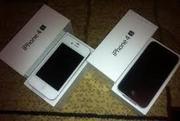 Купить 3 получить 1 бесплатно,  Apple IPad 3 .. iPhone 4S