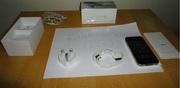 Apple iphone 5 (64Гб) (никогда запирать)