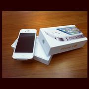 Apple iPhone 4S 16GB Unlocked Phone