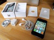 Сейчас в продаже Apple,  iPhone 4S 32GB