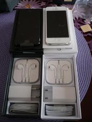 Возьмите для себя: iPhone 5 64GB