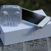 Apple iPhone 5 HSDPA 4G LTE Unlocked Phone (SIM Free)