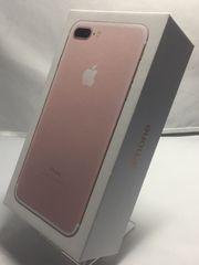 Оптовая цена нового iPhone компании Apple,  Samsung,  Sony Xperia,  ноутб